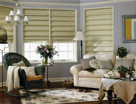 bay window blinds ideas   dress   bay window