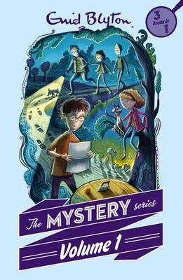 sight book three of the waters series volume 3 books the mystery series volume 1 by enid blyton waterstones
