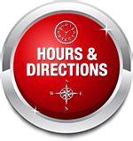 reedman toll service hours dodge chrysler jeep dealers near philadelphia pa new