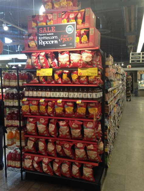 Shelf Of Popcorn by 17 Best Images About Snacks On On The Shelf