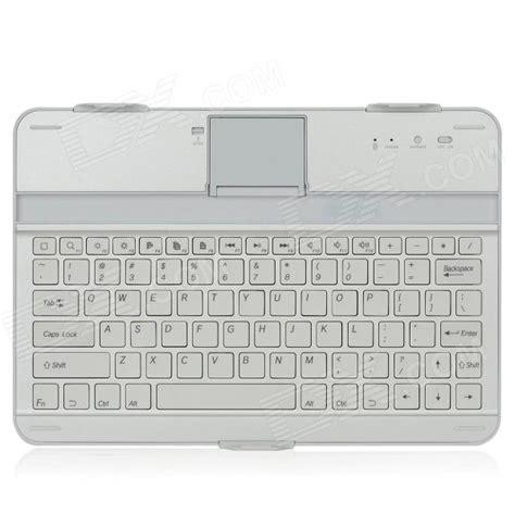 Keyboard Untuk Samsung Tab 4 jual keyboard bluetooth aluminum for samsung galaxy note