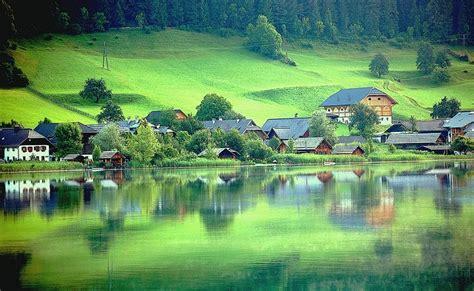transilvania romania transilvania amazing places