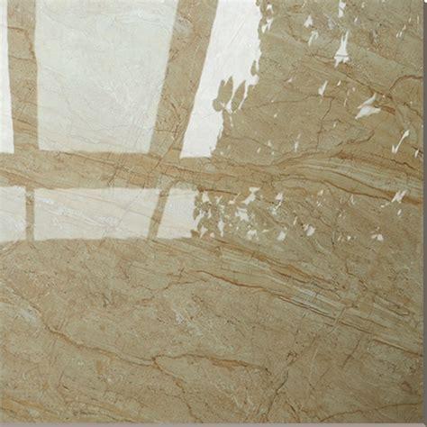 Hs628gn Brown Marble Floor Tiles Prices In Pakistan   Buy
