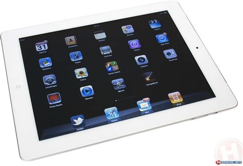 2 Apple 16gb apple 2 16gb white photos