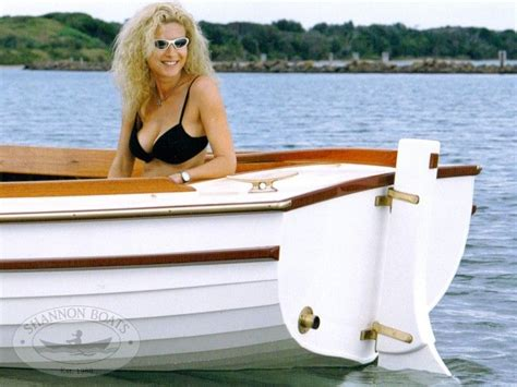 boat motor for sale taree wooden boats shannon boats boat builder in taree see