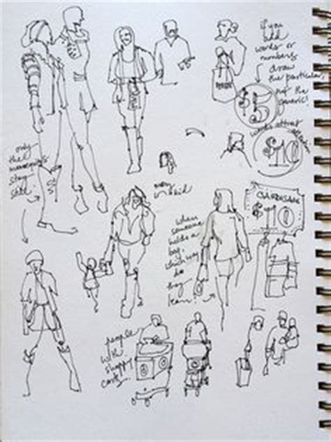 1000 ideas about people sketch on urban sketchers sketching and how to sketch people