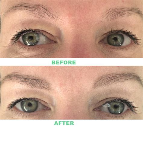 woods permanent cosmetics eyebrows cathi wood permanent makeup