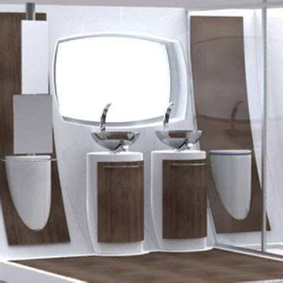 lavabo set 900300 lavabo set