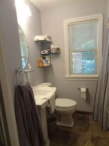 how to design a bathroom remodel archives for august 2012 innovate building solutions