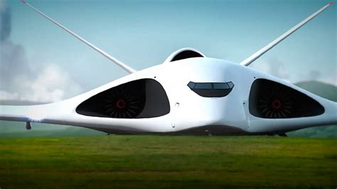 dessin bateau du futur quot pak ta quot le futur avion cargo de l arm 201 e russe youtube