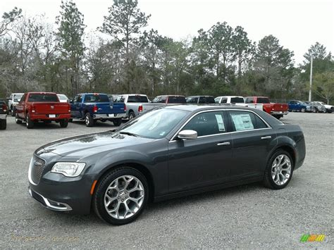 Chrysler 300 Wheels For Sale by Chrysler 300c Wheels For Sale New C Price Photos Reviews
