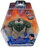 trollhunters giveaway trollhunters part 2 premieres
