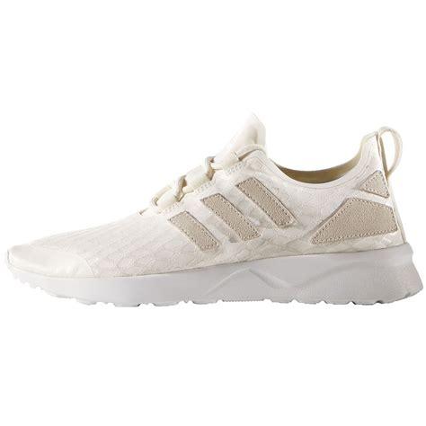 Skechers adidas sneakers wei 223 damen markusbrutscher de