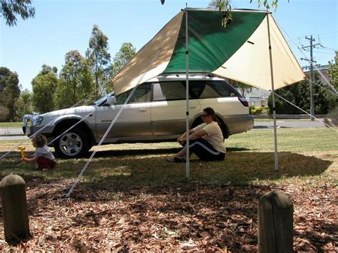 outback awnings subaru outback subaru outback forums shade for suby
