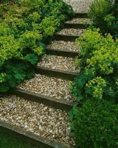 Cool Garden Ideas 40 Cool Garden Stair Ideas For Inspiration Bored