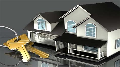 can t afford to buy a house why many indians can t afford to buy a house in india homezahead