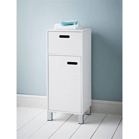 bm bathroom polar storage cabinet bathroom furniture b m