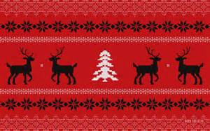 Download ugly christmas sweater hd wallpaper for 1920 x 1200