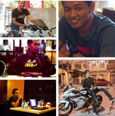 blogger polri ternyata polri pernah ciptakan antivirus untuk indonesia