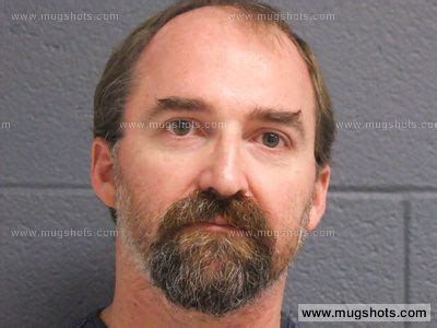 Sanilac County Court Records Kenneth V Mugshot Kenneth V Arrest Sanilac County Mi