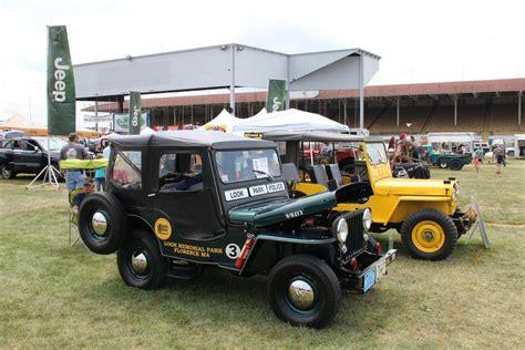 monster truck show virginia beach virginia beach beast monster truck resurrection autos post