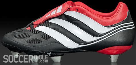 Adidas Piero Rubber football boots adidas predator precision 2000 08 10 09