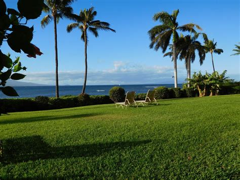 maui homeaway direct oceanfront condo on centrally homeaway maalaea