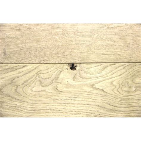 Parquet Massif 171 by Parquet Chene Massif Rustique A Brut Parquet Direct