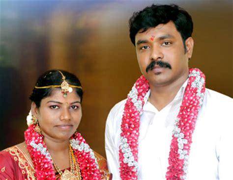 Tamil Matrimony   Free Matrimonial Site, Tamil Brides