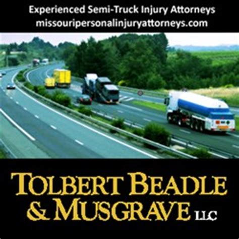 jefferson city mo personal injury attorneys tolbert