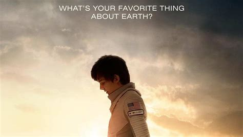 movies coming soon the space between us 2017 the space between us feature trailer 2016