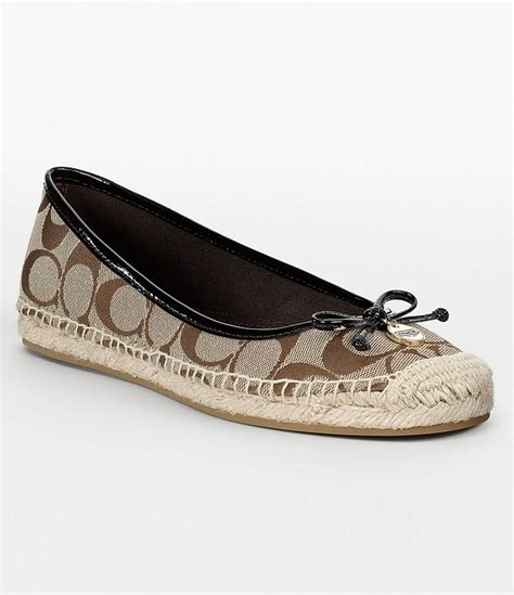 dillards flat shoes dillards flat shoes 28 images nalan leather flats