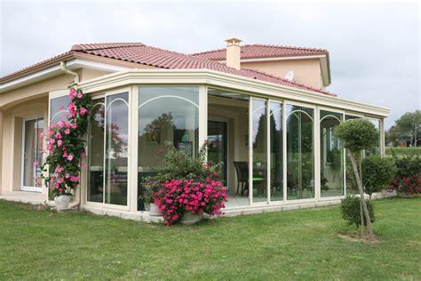veranda design v 233 randa design ma v 233 randa