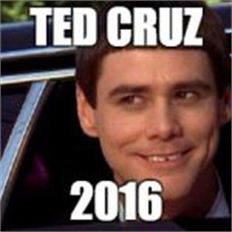 Meme Cruz - dumb and dumber meme generator imgflip