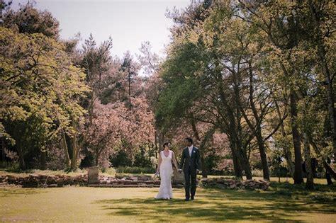 manor house wedding venues east midlands top wedding venues in the east west midlands