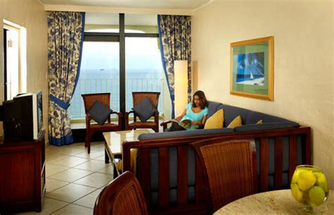 The Sleeper In The Sands by Timeshare Umhlanga Sands 6 Sleeper Timeshare Week 35 Rental 2010 Was Sold For R3 600 00