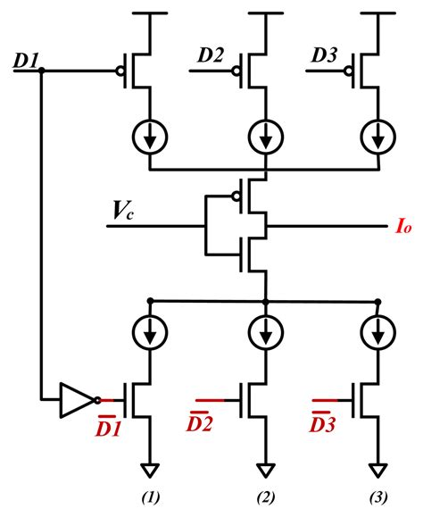 lessons in electric circuits volume i dc chapter 16 lessons in electric circuits volume 28 images lessons in electric circuits volume i dc