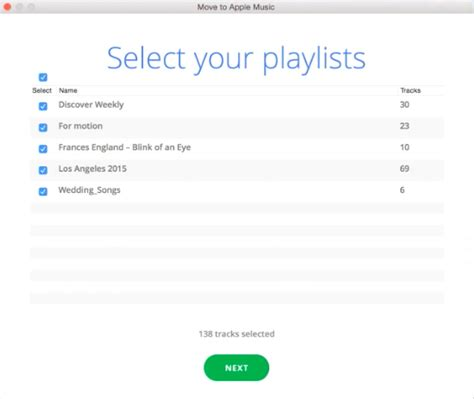 move to apple music spotify 4 how to transfer spotify rdio playlists to apple music