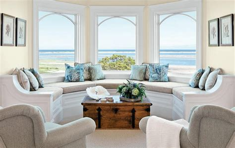 window sofa furniture sofas for bay windows 15 bay window ideas for inspiration