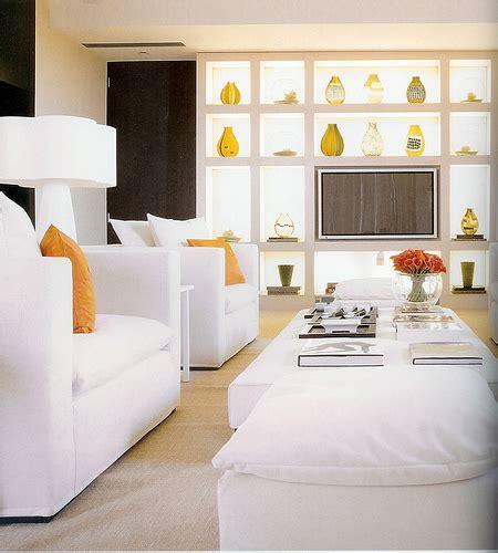 Hoppen Living Room by Hoppen Living Room Millwork Flickr Photo