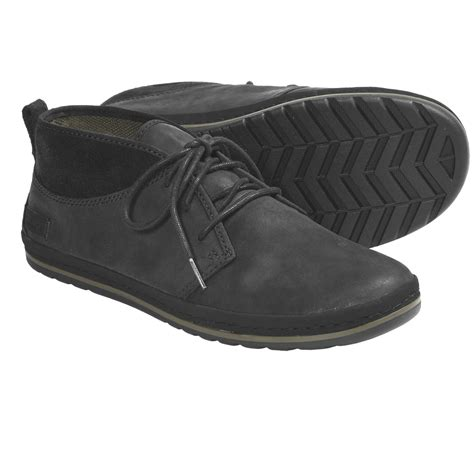 teva boots for teva cedar chukka boots for 5702w save 38