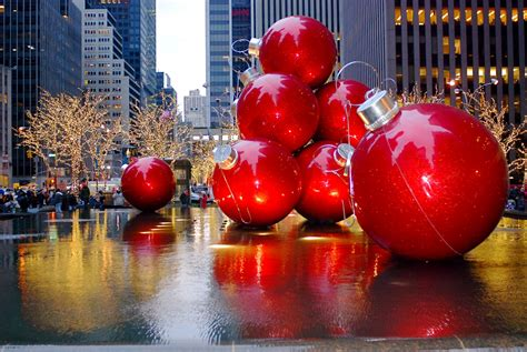 christmas decorations christmas decoration new york city ideas christmas