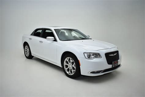Chrysler 300 Dealership by New Chrysler 300 New Car Release Information