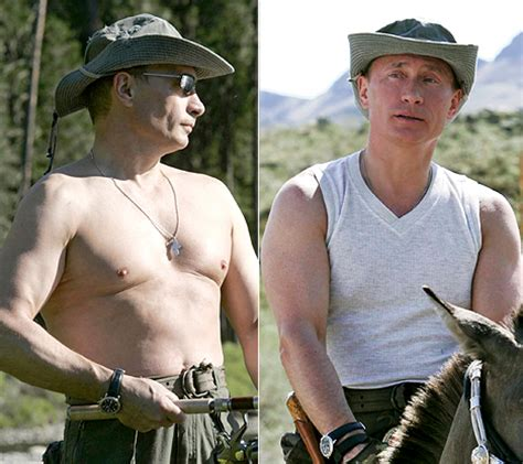 the hangover putin s new russia and the ghosts of the past books russians claim bare chested putin as one of their own