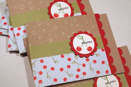 Gift Card Container Ideas - pine is here delightful