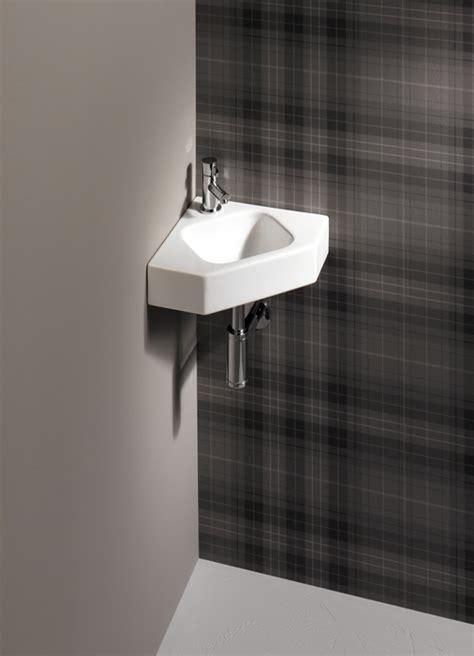 nieuw toilet ideeen 7 toilet idee 235 n voor jouw nieuwe toiletruimte kleine