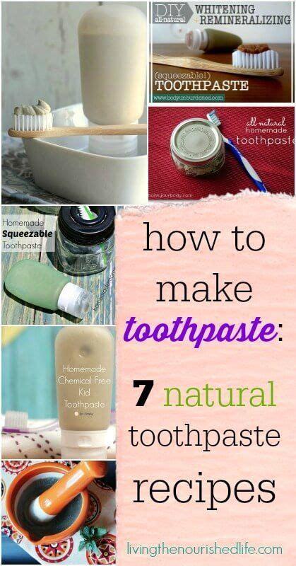 healthy teeth images  pinterest health magic