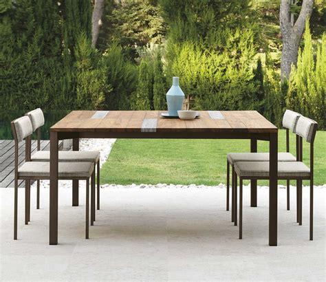 Travertine Patio Table Travertine Patio Table Modern Patio Outdoor