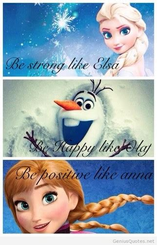 frozen wallpaper quotes frozen images frozen quote hd wallpaper and background