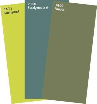 1000 images about pratt lambert colors on pinterest paint stain paint colors and light